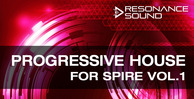 Cover-rs-derrek-prog-house-for-spire-vol1-1000x512-300