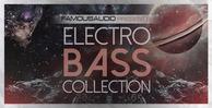 Electro_bass_collection_1000x512