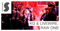 Kg and livewire final1000x512
