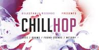 Chillhop_512