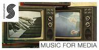 Music_for_media-1000x512