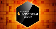 Loopmasters fatloud heat kits trap drums 2 512