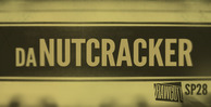 Sp28_da_nutcracker_1000_x_512