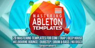 Ableton-mastering-templates_1000x512-2