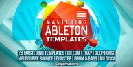 Ableton-mastering-templates_1000x512-2