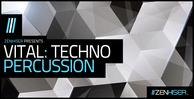 Vtechnop-1000-banner
