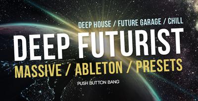 Deep futurist 1000x512 v2