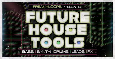 Future house tools 1000x512