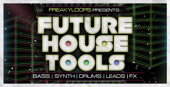 Future_house_tools_1000x512