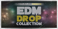 Edm drop collection 1000x512