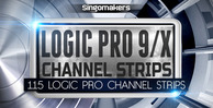 Som_logic-pro-9x-channel-strips1000x512