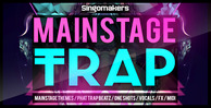 Mainstage-trap_1000x512