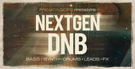Nextgen_dnb_1000x512