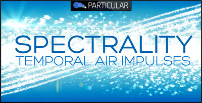 Spectrality temporal air impulses 1000x512 300dpi