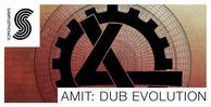 Amitdubevolution_1000x512