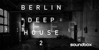 Berlindeephouse 2 1000x512