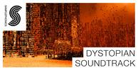 Dystopian soundtrack 1000x512