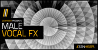 Mvfx banner