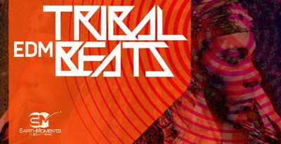 Tribalbeats 1000x512 300dpi