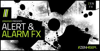 Aafx banner