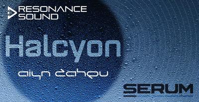 Halcyon 1000x512 300