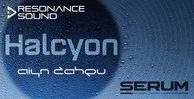 Halcyon_1000x512_300