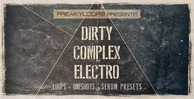 Dirty complex electro 1000x512