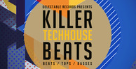 Killer-techhouse-beats_512