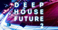 Deephousefuture2 1000x512