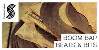Boom-bap-beats-_-bits1000x512