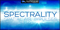 Spectralityspatialairimpulses1000x512