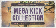 Mega_kick_collection_1000x512