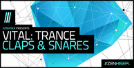Vtrancecs-banner