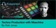 Techno-maschine-lm-1000x512