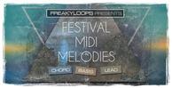 Festival_midi_melodies_1000x512