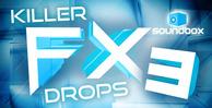 Killerfx3-1000x512