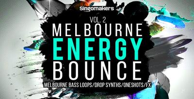 Melbourne energy bounce2 1000x512