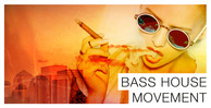Bass-house1000x512