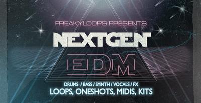 Nextgen edm 1000x512
