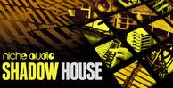 Nicheshadowhouse1000x512