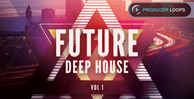 Future-deep-house-vol-1-512