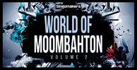 World of moombahton 2 1000x512