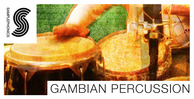 Gambian-percussion-1000x512