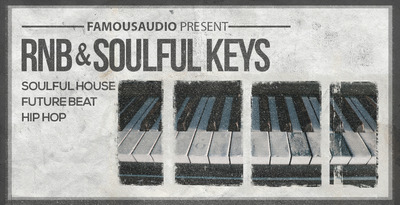Rnb soulfulkeys1000x512