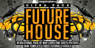 Future-house-ultra-pack1000x512