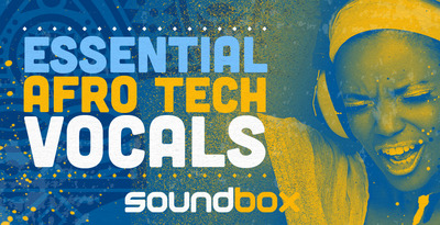Essentialafrotechvocals1000x512