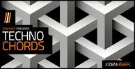 Technoc-banner