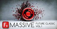 F9_005_massive_futureclassic_rect512lm
