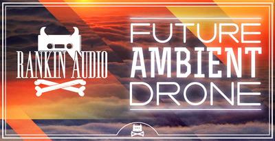 Ambientdrone1kx512