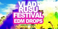 Hy2rogenvladrusufestivaledmdropsrectangle